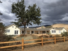 4 bedroom ranch house