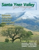 Santa Ynez Valley Guest Magazine Cover